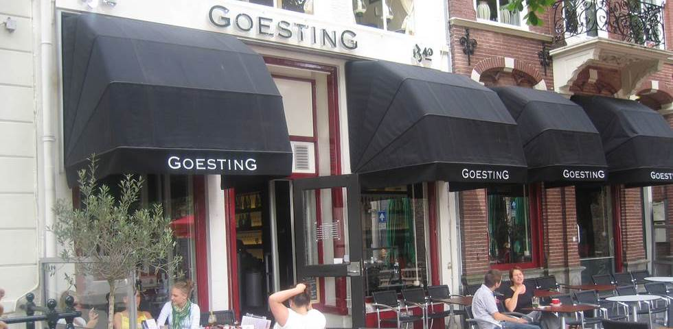 Goesting Deventer