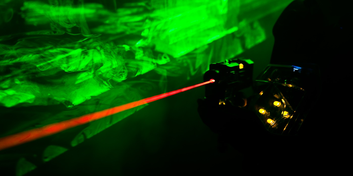 Lasergame bedrijfsuitjes Deventer